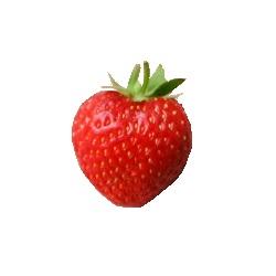 10 Redenen Om Van Aardbeien Te Houden