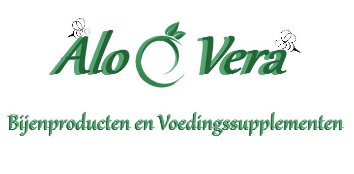 Aloë Vera, bijenproducten en voedingssupplementen