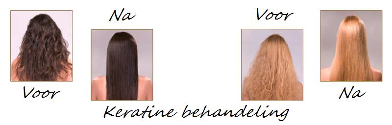 werkt-keratine-voor-je-haar-echt