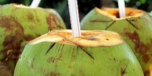 12 Voordelen Van Biologisch Kokoswater