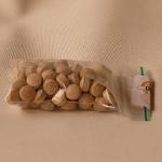 Propolis tabletten