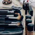 vieze dingen makeup