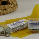 Bijen Api-totaal capsules
