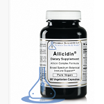 Knoflook Allicidin Capsules