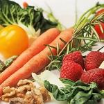 Top 10 eten tegen kanker
