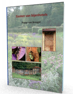 Gasten_van_bijenhotels