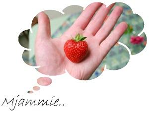 10 redenen waarom aardbeien zo gezond zijn