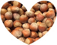 hazel noten