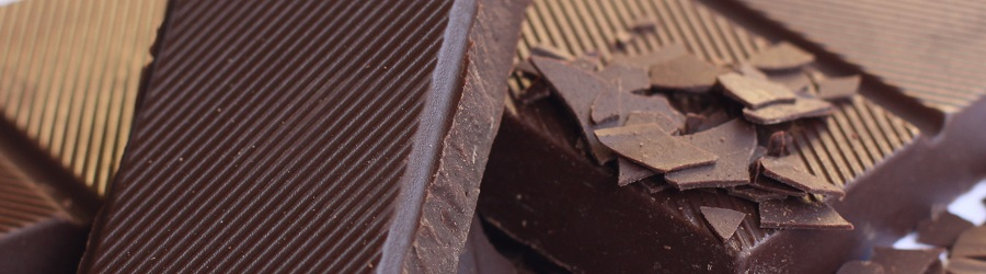 chocolade en artritis