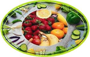 Groente fruit weight watchers dieet