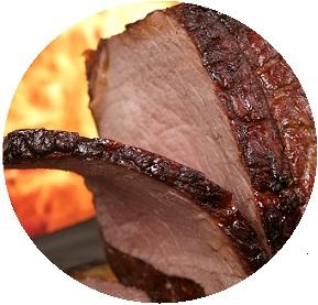 biefstuk carnivoor dieet