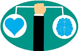 Hersenen, emoties, voedsel